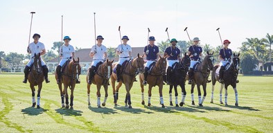 7823_20190204_PoloPlayer_S3-298_cropped.jpg